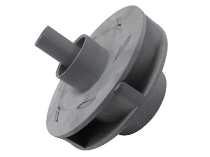 IMPELLER: 4.0HP 48/56 FRAME EXECUTIVE SERIES 310-4190