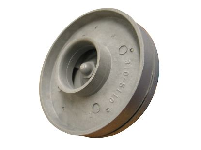 IMPELLER: .50HP 310-5110