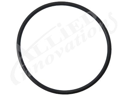 HEATER PART: GASKET / O-RING 1.5KW 234-200 31212