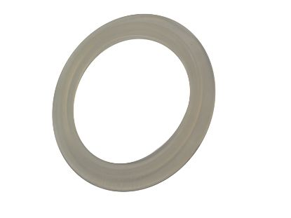 "HEATER GASKET: 2-1/2"" (FOR UNION) 711-6020"
