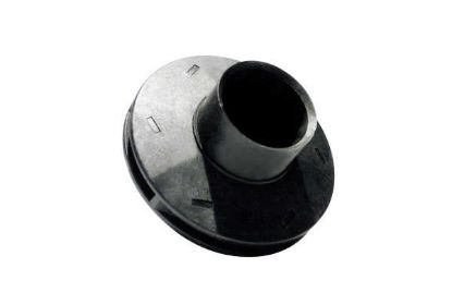 IMPELLER: .50HP FLO MASTER 91693501