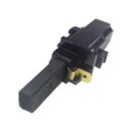 Picture for category Air Blower Accessories