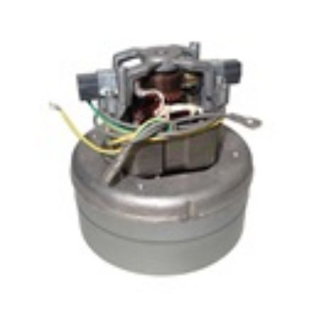 Picture for category Air Blower Motors