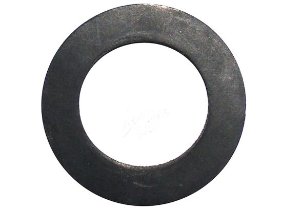 AIR INJECTOR PART: RUBBER WASHER 6540-217