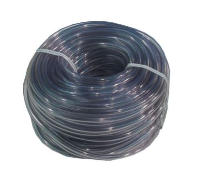 "AIR TUBING: 1/8"" ID X 20 FT"