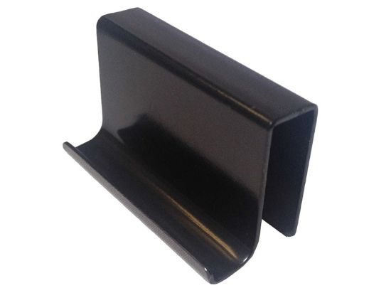 AUDIO: SUNSOUND ENCLOSURE STRIKE PLATE 2570-245
