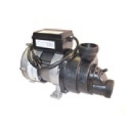 Picture for category Bath Pumps