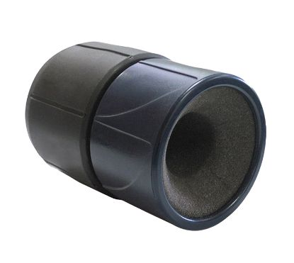 BLOWER SILENCER FOR AIR.WAV SERIES 9917-101091