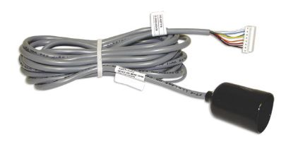 CABLE: 15' EXTENSION FOR TOPSIDE 9920-400436