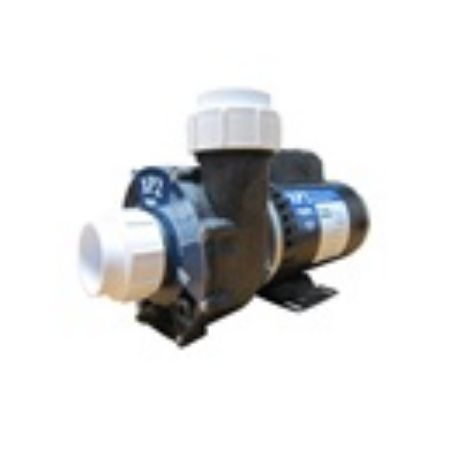 Picture for category Complete Pumps