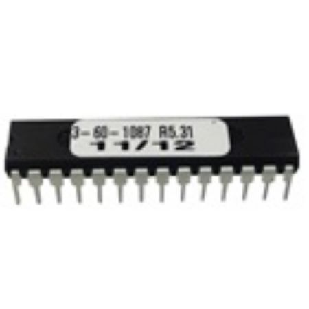 Picture for category Eprom Chips