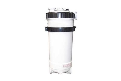 "FILTER ASSEMBLY: 1-1/2"" SLIP RCF / DYNAMIC III 50 SQ FT R172524"