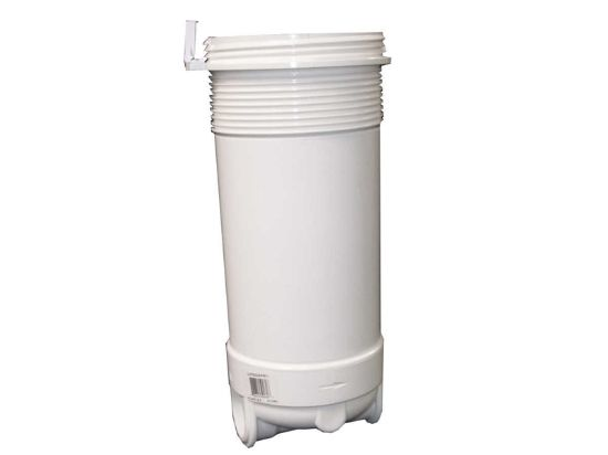 "FILTER CANISTER: 1-1/2"" SLIP RTL / RCF-25 172386"