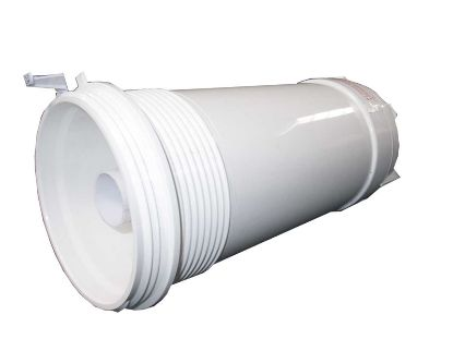 "FILTER CANISTER: 2"" SLIP RTL / RCF-25 172421"