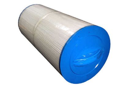 FILTER CARTRIDGE: 100 SQ FT 81004