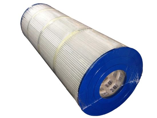 FILTER CARTRIDGE: 100 SQ FT PFAB100