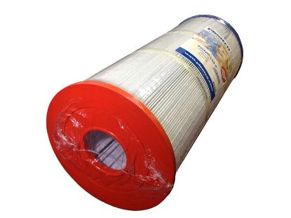 FILTER CARTRIDGE: 100 SQ FT PH105