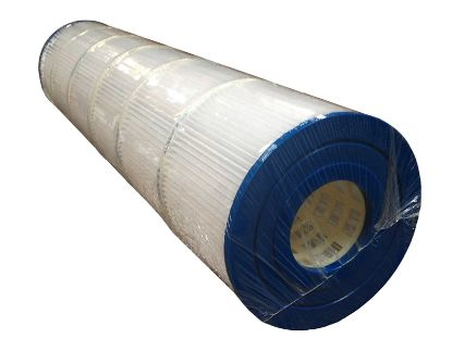FILTER CARTRIDGE: 100 SQ FT PRB100