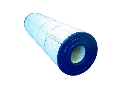 FILTER CARTRIDGE: 105 SQ FT PPF105