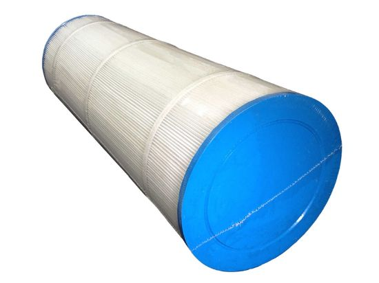 FILTER CARTRIDGE: 110 SQ FT AK-60221