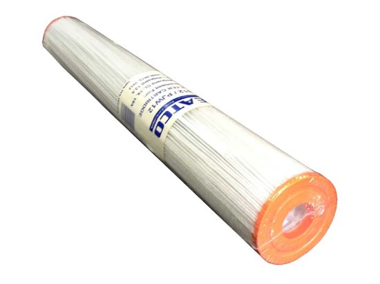 FILTER CARTRIDGE: 12 SQ FT PJW12