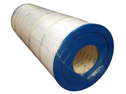FILTER CARTRIDGE: 120 SQ FT AK-7005