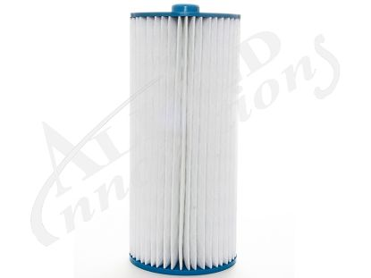 FILTER CARTRIDGE: 125 SQ FT 80301