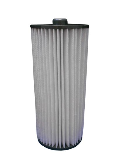 FILTER CARTRIDGE: 125 SQ FT SUNDANCE 6540-507