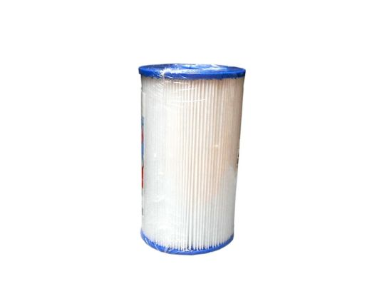 FILTER CARTRIDGE: 15 SQ FT 50152