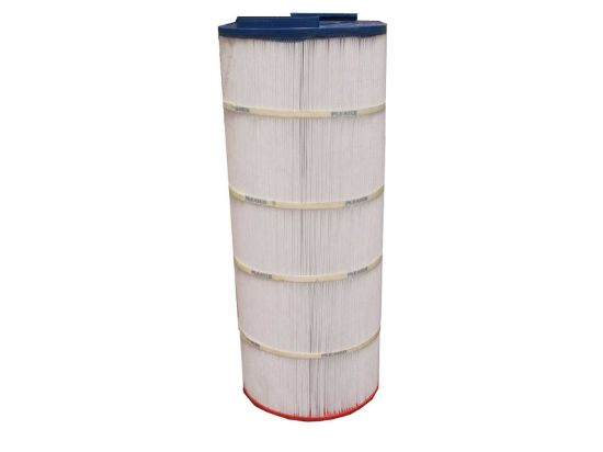 FILTER CARTRIDGE: 160 SQ FT PJ160
