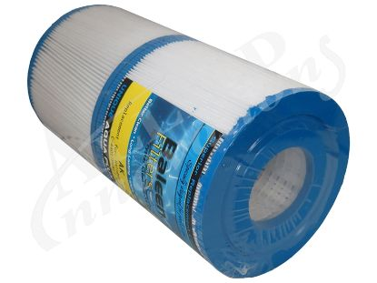 FILTER CARTRIDGE: 17.5 SQ FT AK-3023