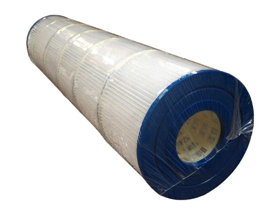 FILTER CARTRIDGE: 175 SQ FT AK-7011