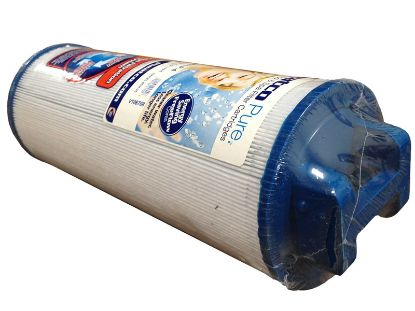 FILTER CARTRIDGE: 25 SQ FT 40301