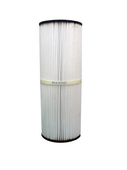 FILTER CARTRIDGE: 25 SQ FT 42513