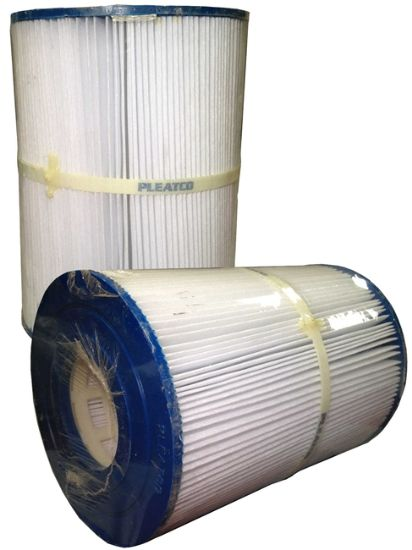 FILTER CARTRIDGE: 25 SQ FT PCM25  PPR25  PPC25  AK-6021
