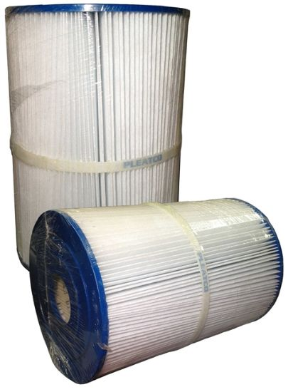 FILTER CARTRIDGE: 25 SQ FT PCP25