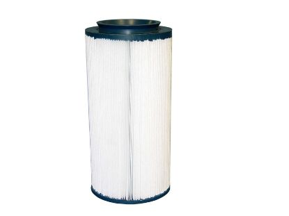FILTER CARTRIDGE: 25 SQ FT PDO25