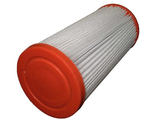 FILTER CARTRIDGE: 3.7 SQ FT PH3.7-B