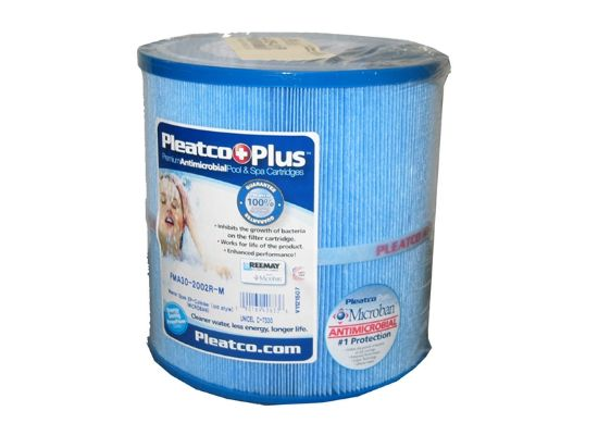FILTER CARTRIDGE: 30 SQ FT PMA30-2002R-M