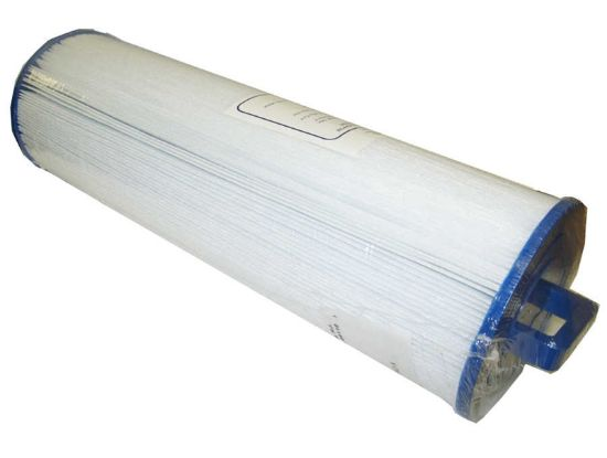 FILTER CARTRIDGE: 35 SQ FT AK-9006