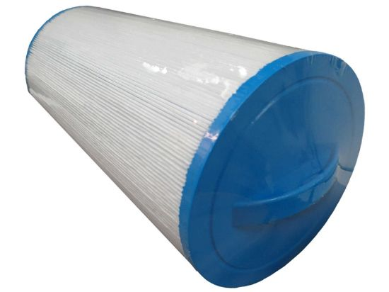 FILTER CARTRIDGE: 40 SQ FT JACUZZI 50403