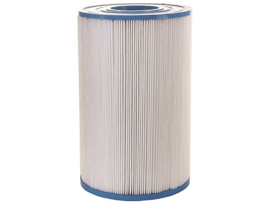 FILTER CARTRIDGE: 40 SQ FT PPF40
