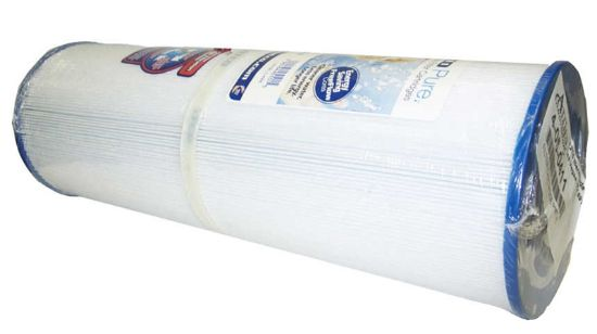 FILTER CARTRIDGE: 45 SQ FT 40452