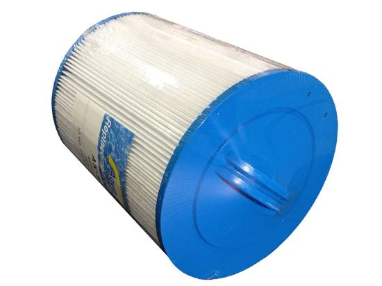 FILTER CARTRIDGE: 45 SQ FT 60401