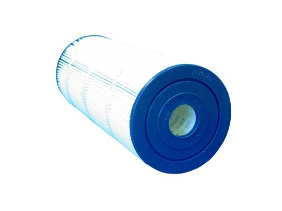 FILTER CARTRIDGE: 45 SQ FT AK-5022