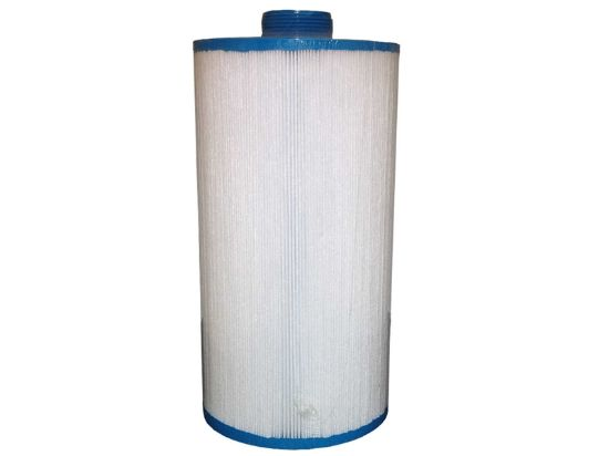 FILTER CARTRIDGE: 45 SQ FT AK-90108