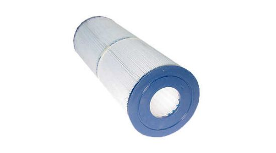 FILTER CARTRIDGE: 50 SQ FT 40454