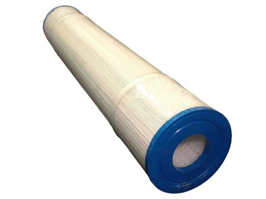 FILTER CARTRIDGE: 50 SQ FT AK-3022