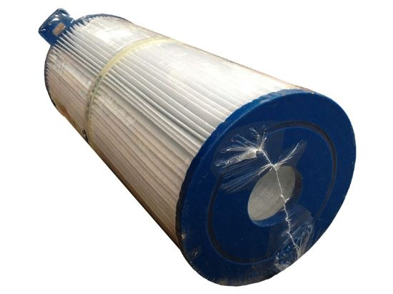FILTER CARTRIDGE: 50 SQ FT AK-4001