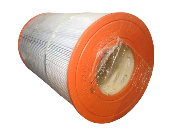 FILTER CARTRIDGE: 50 SQ FT AK-8018